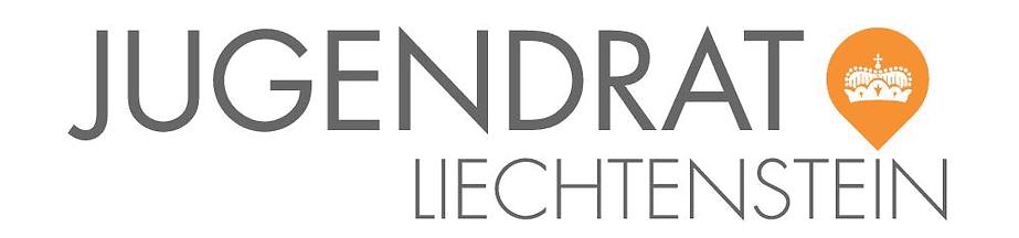 Jugendrat Liechtenstein Logo.png