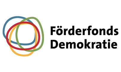 Förderfonds_Demokratie_Logo.jpg