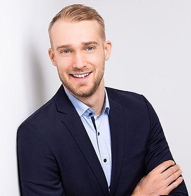 Erik Walkling (Hochkant).jpg