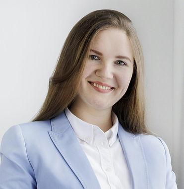 Polina Zavadska (Hochkant).jpg