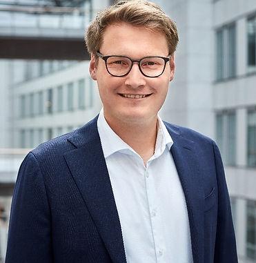 Moritz Körner (Hochkant).jpg