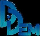 DiDem Logo.png