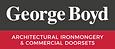 George boyd logo.png