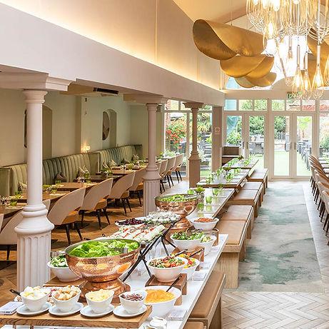 Restaurant-1000-x-1000-plain.jpg