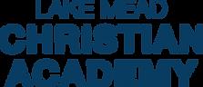 LMCA_Logo_TextOnly.png