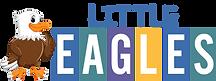 LMCCP_LittleEagles_Logo.png