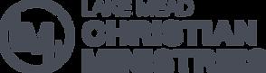 LMCM_Logo.png