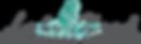 LMWC_Logo.png