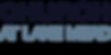 ChurchAtLakeMead_Logo_TextOnly.png
