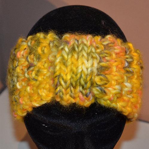 Headband (bandeau cache oreilles)
