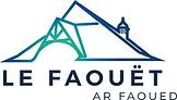 logo Faouët.png