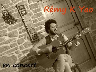 Rémy K Yao.jpg