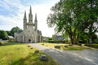 chapelle St Fiacre - Le Faouet 134-17 - ©E.Berthier.jpg