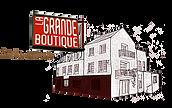 GRANDE-BOUTIQUE-1-logo.jpeg.png