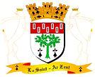 Le Saint logo.jpg
