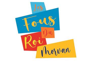 logo fous du roi morvan.jpg