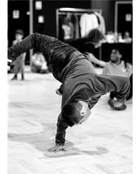 Break dance - 5 © GUY HERVE.jpg