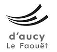 Logo D'aucy Le Faouët.png