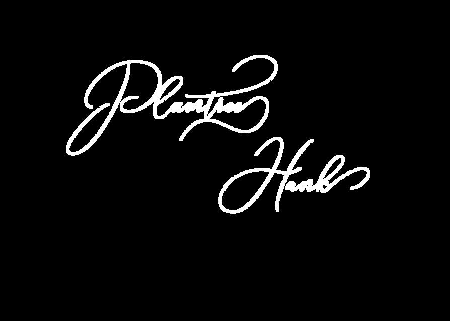 10052020_Hank.png