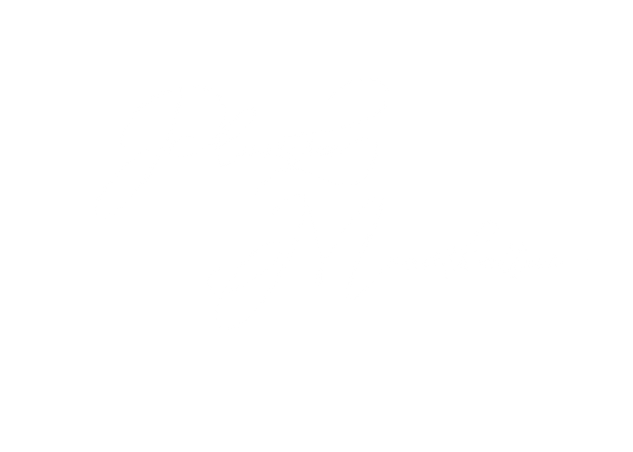 Mountbatten.png
