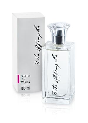 Parfum by Peter Affenzeller