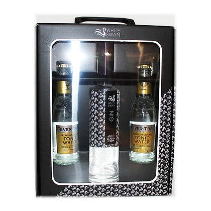 Gin Geschenkbox