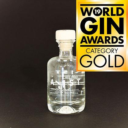 Aeijst Styrian Pale Gin 43,5% vol. Klopfer