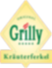 Grilly_Logo.png