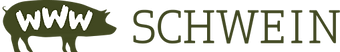 logo-www-scehwein-breit.png