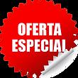 estrella-oferta-png-special-offer-logo-115628884100yznturwsl.png