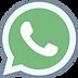 124-1245190_whatsapp-icon-light-icons-whatsapp-icon-clipart.png