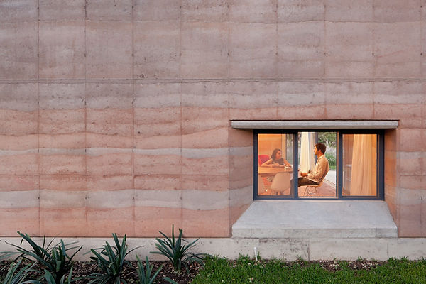 Arch2O-7-facts-everyone-should-know-about-rammed-earth-1.jpg