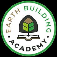 earth building academy