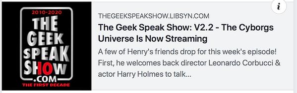 THE GEEK SPEAK SHOW.png