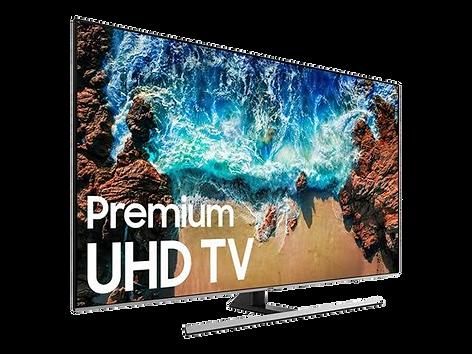 Smart Tv 2.png