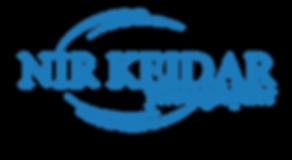 new 1 logo big.png