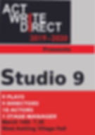 Studio9ad.jpg