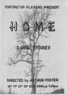 Home 2000