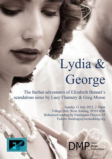 lydia_george_flyer_portrait_west_ashling