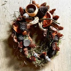 Lynn Tanaka DIY Nature Creations