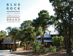 Blue Rock Studios