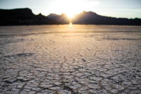 La crisis climática podría amenazar ⅓ de la producción de alimentos a nivel mundial, según estudio