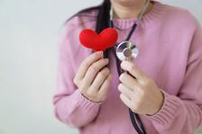 Los beneficios de una dieta basada en plantas para la salud cardiovascular