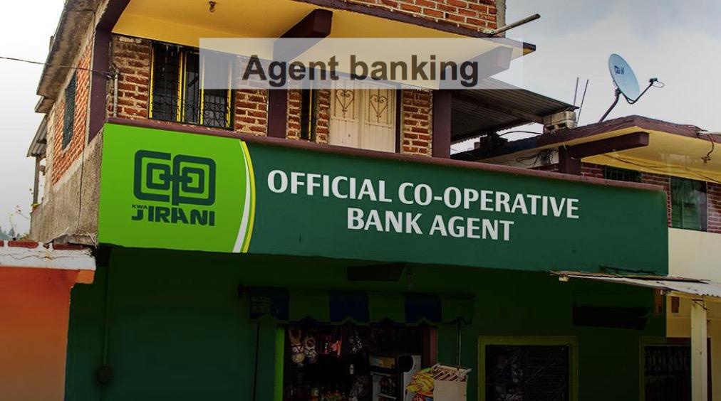 agent%20banking_edited.jpg