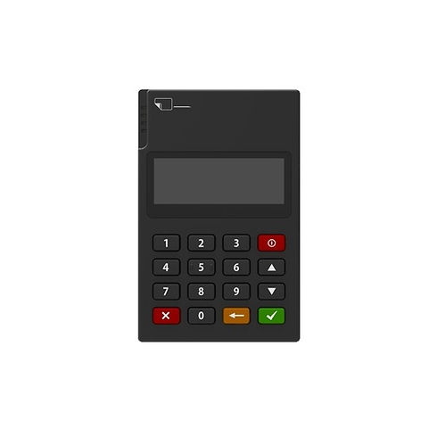 QPOS-Mini-11577280_副本.jpg