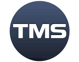 tms image.jpg