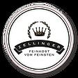 Zellinger Logo
