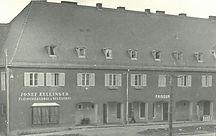 Zellinger Geschichte