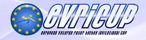 EVRICUP logo klein.webp