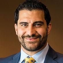 Nadir Jiddou Business Broker Michigan